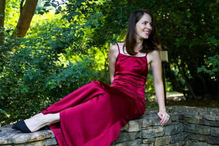 red_dress-12
