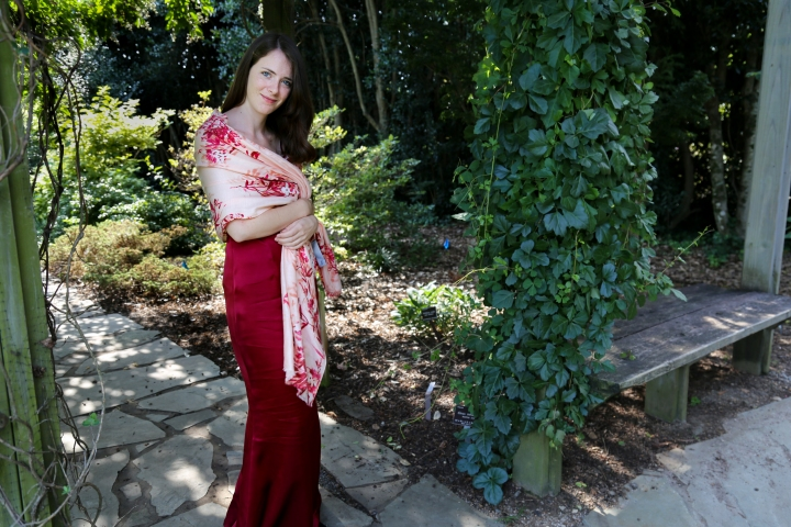 red_dress-3